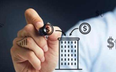 Liminar suspende a exigibilidade das prestações de contrato de multipropriedade por atraso na obra