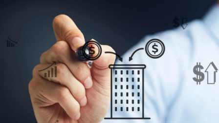 cleto-moblize-liminar-suspende-a-exigibilidade-das-prestações-de-contrato-de-multipropriedade-por-atraso-na-obra.