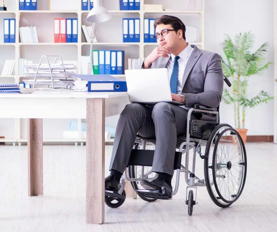 cleto-e-moblize-empregado-com-deficiência