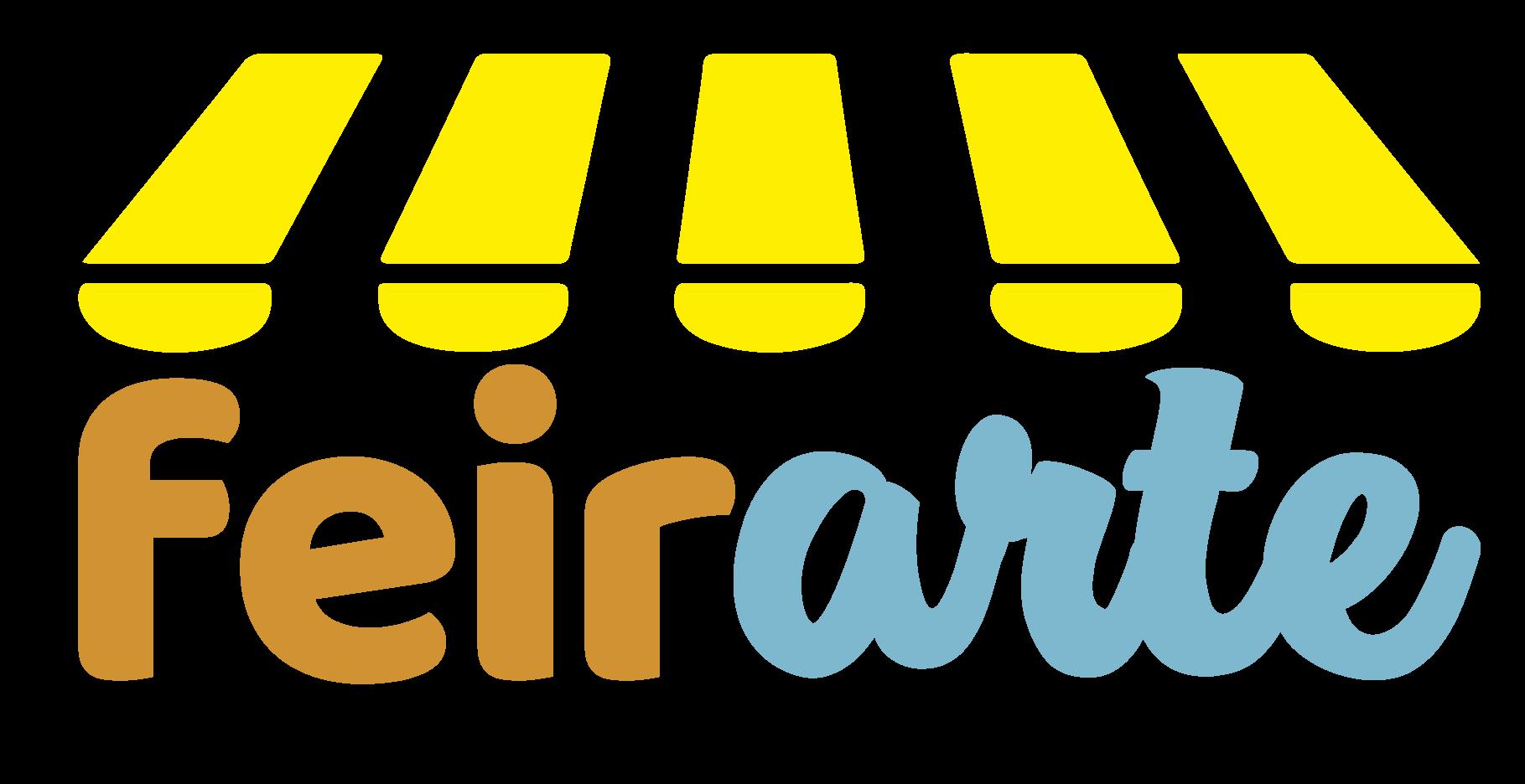Feirarte - 1ª Feira de Artes Manuais de Maricá
