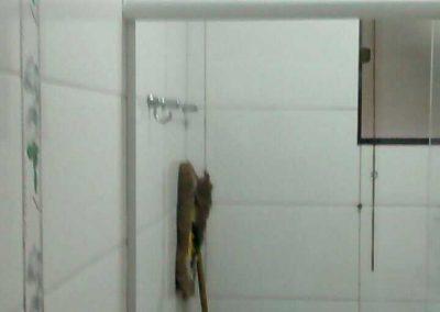 imagem-box-shopping-dos-vidros-sp-maua-higienopolis-1
