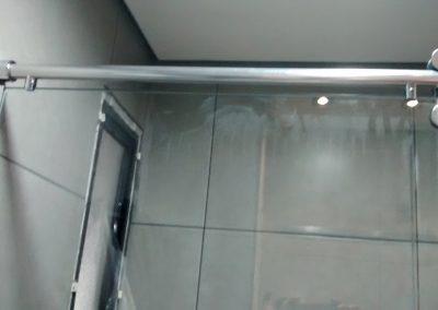 imagem-box-shopping-dos-vidros-sp-maua-higienopolis-4
