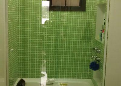 imagem-box-shopping-dos-vidros-sp-maua-higienopolis-22