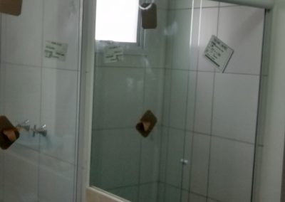 imagem-box-shopping-dos-vidros-sp-maua-higienopolis-29