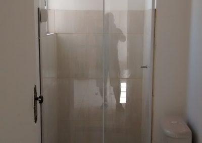 imagem-box-shopping-dos-vidros-sp-maua-higienopolis-30