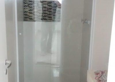 imagem-box-shopping-dos-vidros-sp-maua-higienopolis-32