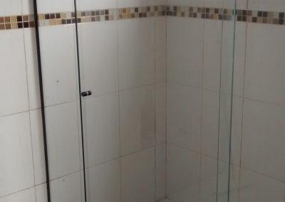 imagem-box-shopping-dos-vidros-sp-maua-higienopolis-35