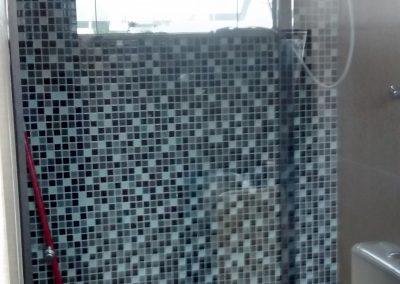 imagem-box-shopping-dos-vidros-sp-maua-higienopolis-38