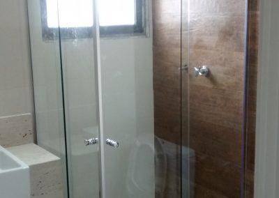 imagem-box-shopping-dos-vidros-sp-maua-higienopolis-45