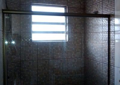 imagem-box-shopping-dos-vidros-sp-maua-higienopolis-48
