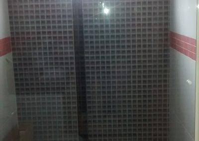 imagem-box-shopping-dos-vidros-sp-maua-higienopolis-55