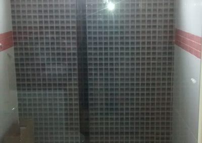 imagem-box-shopping-dos-vidros-sp-maua-higienopolis-56