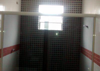 imagem-box-shopping-dos-vidros-sp-maua-higienopolis-57
