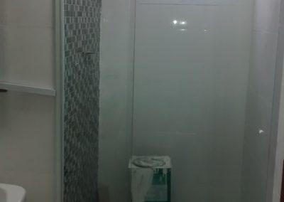 imagem-box-shopping-dos-vidros-sp-maua-higienopolis-58