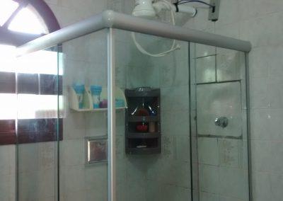 imagem-box-shopping-dos-vidros-sp-maua-higienopolis-61