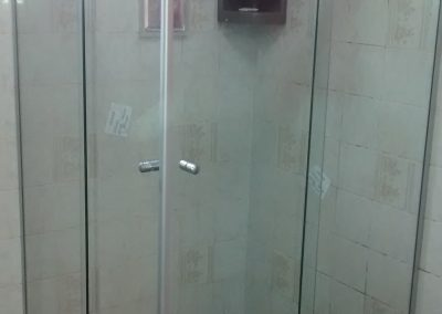 imagem-box-shopping-dos-vidros-sp-maua-higienopolis-62