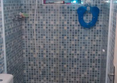 imagem-box-shopping-dos-vidros-sp-maua-higienopolis-63