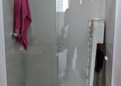imagem-box-shopping-dos-vidros-sp-maua-higienopolis-66