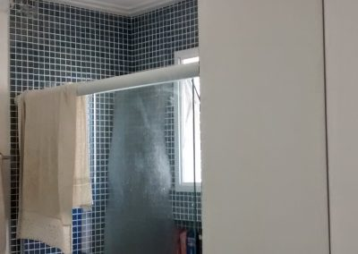 espelhos-shopping-dos-vidros-maua-higienopolis-7