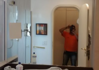 espelhos-shopping-dos-vidros-maua-higienopolis-31