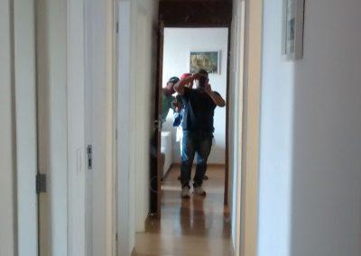 espelhos-shopping-dos-vidros-maua-higienopolis-41