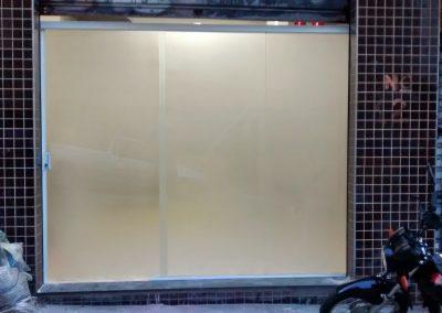 fechamentos-divisorias-shopping-dos-vidros-maua-higienopolis-2