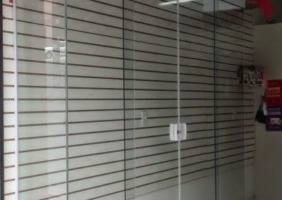 fechamentos-divisorias-shopping-dos-vidros-maua-higienopolis-4