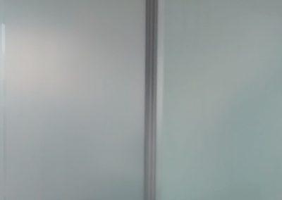 fechamentos-divisorias-shopping-dos-vidros-maua-higienopolis-17