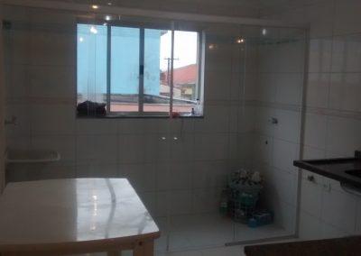 fechamentos-divisorias-shopping-dos-vidros-maua-higienopolis-20