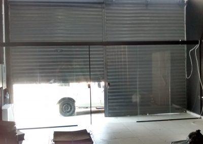 fechamentos-divisorias-shopping-dos-vidros-maua-higienopolis-30