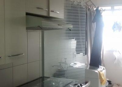fechamentos-divisorias-shopping-dos-vidros-maua-higienopolis-34