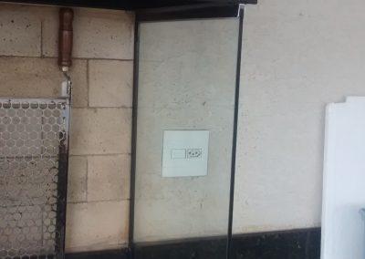 fechamentos-divisorias-shopping-dos-vidros-maua-higienopolis-36