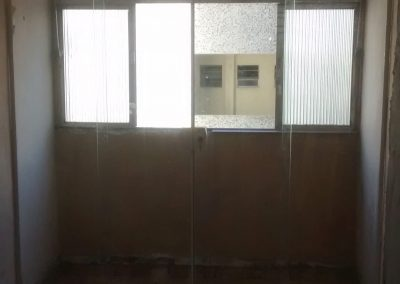 fechamentos-divisorias-shopping-dos-vidros-maua-higienopolis-40