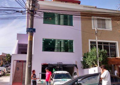 portas-e-janeas-shopping-dos-vidros-maua-higienopolis-10