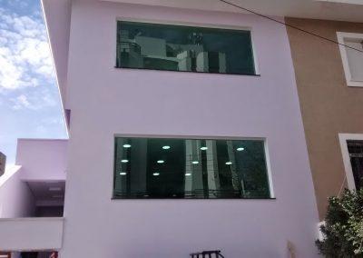 portas-e-janeas-shopping-dos-vidros-maua-higienopolis-11