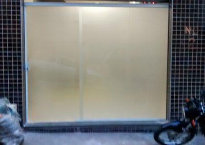 portas-e-janeas-shopping-dos-vidros-maua-higienopolis-13