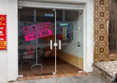 portas-e-janeas-shopping-dos-vidros-maua-higienopolis-24