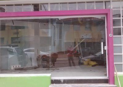 portas-e-janeas-shopping-dos-vidros-maua-higienopolis-25