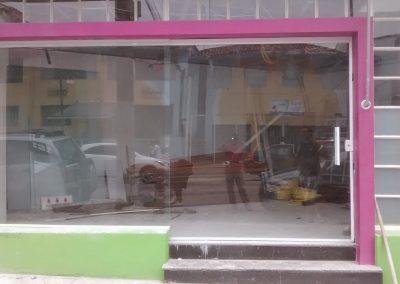 portas-e-janeas-shopping-dos-vidros-maua-higienopolis-27