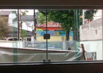 portas-e-janeas-shopping-dos-vidros-maua-higienopolis-28