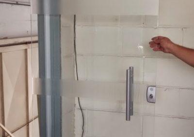 portas-e-janeas-shopping-dos-vidros-maua-higienopolis-32