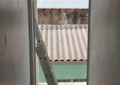 portas-e-janeas-shopping-dos-vidros-maua-higienopolis-39