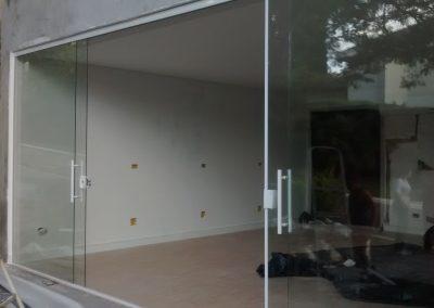 portas-e-janeas-shopping-dos-vidros-maua-higienopolis-47