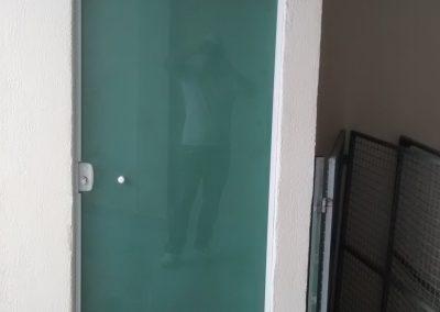 portas-e-janeas-shopping-dos-vidros-maua-higienopolis-51