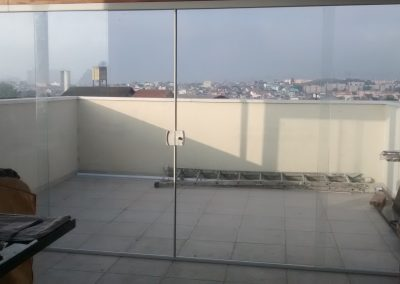 portas-e-janeas-shopping-dos-vidros-maua-higienopolis-59