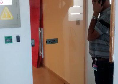 portas-e-janeas-shopping-dos-vidros-maua-higienopolis-65