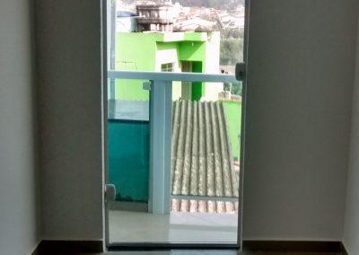 portas-e-janeas-shopping-dos-vidros-maua-higienopolis-66