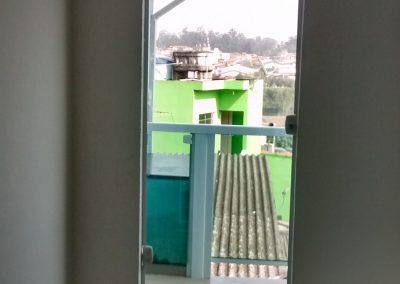 portas-e-janeas-shopping-dos-vidros-maua-higienopolis-67