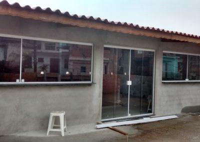 portas-e-janeas-shopping-dos-vidros-maua-higienopolis-71