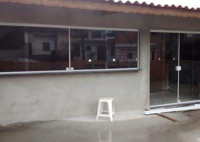 portas-e-janeas-shopping-dos-vidros-maua-higienopolis-73